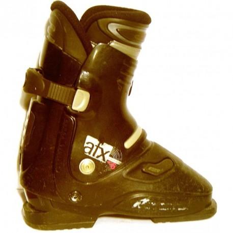 Nordica egycsatos sícipő 250-04