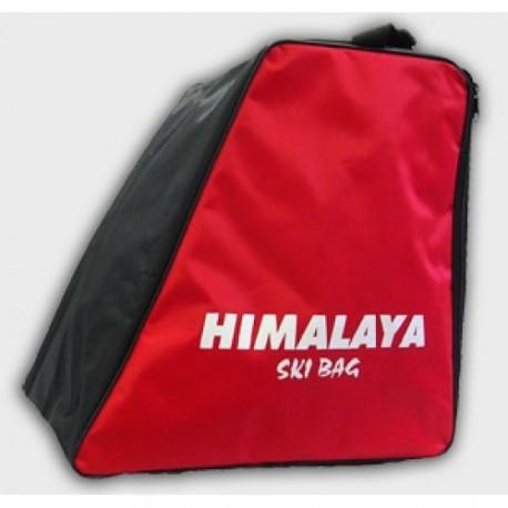 Sícipő táska