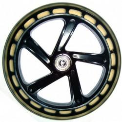 Roller kerék 205 mm.