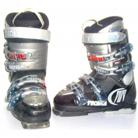 Tecnica sícipő 240-01