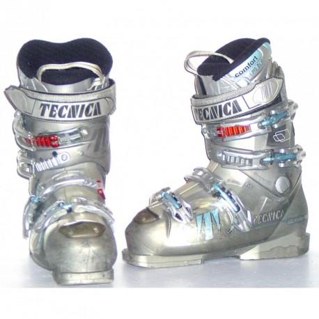 Tecnica vento RT sícipő 240-09