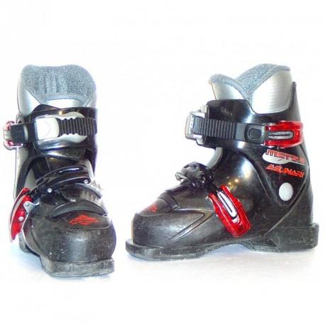 Munari sícipő 185-04