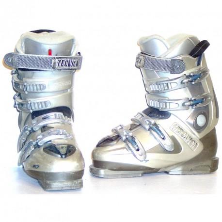 Tecnica sícipő 240-10
