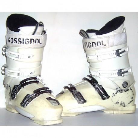 Rossignol sícipő 290-08
