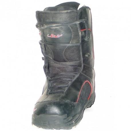 Limited 4 you snowboard cipő 270-1