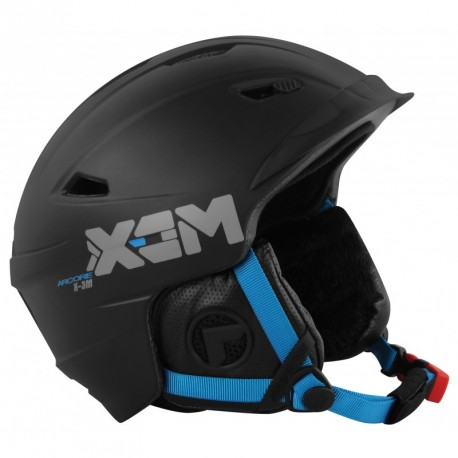 X 3M sísisak