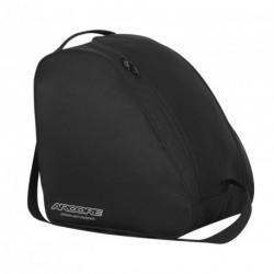 Arcore sícipő táska