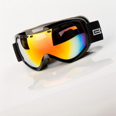 Bear Classic Rainbow síszemüveg