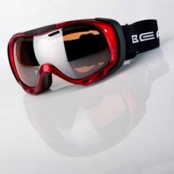 Bear sport red síszemüveg