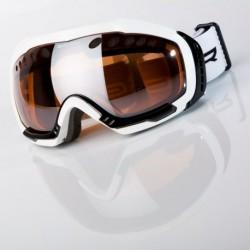 Bear inverz white síszemüveg