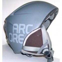 Arcore sísisak 58/63-1