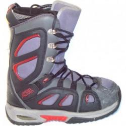 Factory snowboard cipő 265-2