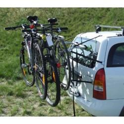peruzzo milano kerékpárszállító