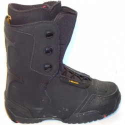 Head snowboard cipő 265-1