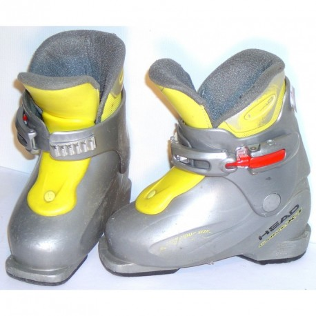 Head sícipő 170-01