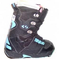 Thírty two snowboard cipő 245-1