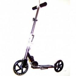 Scooter roller 100 kg.