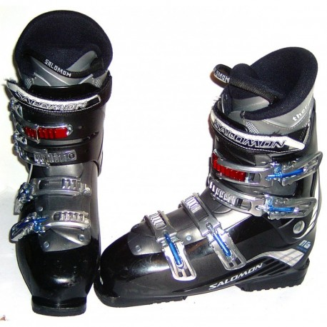 Salomon Thermic Fit sícipő 275-11