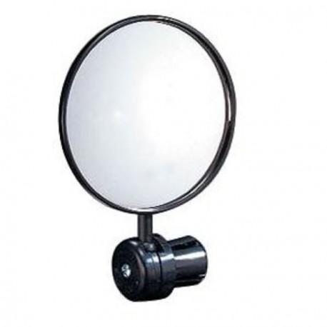 Tükör 75 mm.