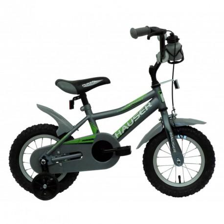 "Hauser puma 12"" kerékpárok"