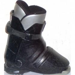 Alpina R2.0 sícipő 195-03