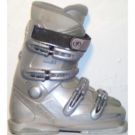 Tecnica entrix 4 sícipő 250-03