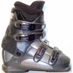 Nordica sícipő 250-08