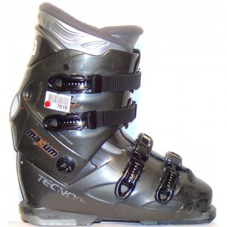Tecno pro maxum sícipő 270-05