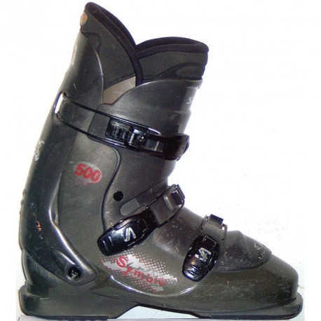 Salomon symbio sícipő 300-2