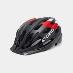 Giro revel fejvédő
