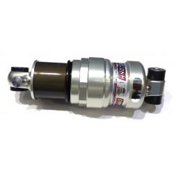 DNM légrugós vázteleszkóp