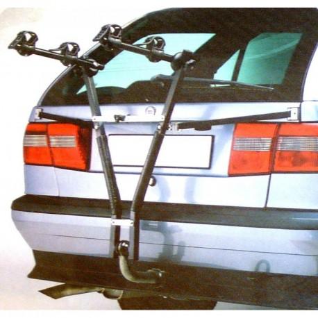 kerékpár szállító vonóhorogra