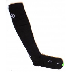 Dr.Sox kompressziós zokni