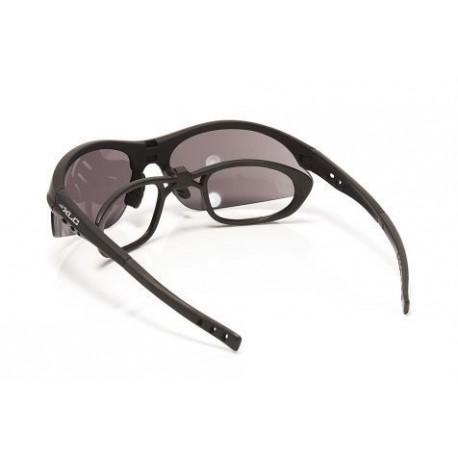 XLC napszemüveg szemüvegeseknek
