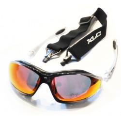 XlC 540 több funkciós sportszemüveg