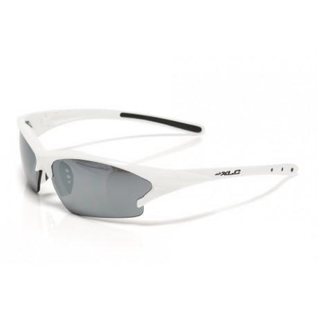 XLC Jamaica napszemüveg
