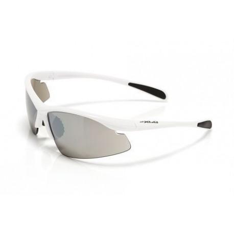 XLC Malediven napszemüveg