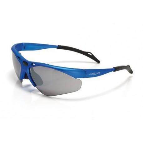 XLC Tahiti napszemüveg