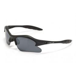 XLC 506 napszemüveg
