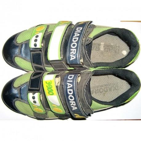 Diadora MTB cipő