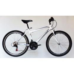 """Montana MTB revo 26"""" kerékpár"""