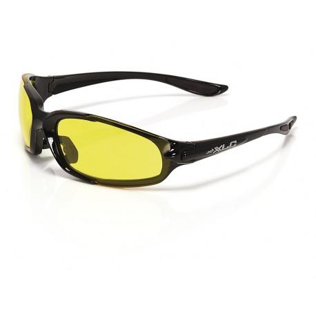 XLC fényre sötétedő napszemüveg
