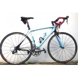 országuti kerékpár