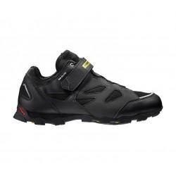 Mavic Xa Elite MTB túra cipő