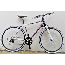 Extra fitness kerékpár