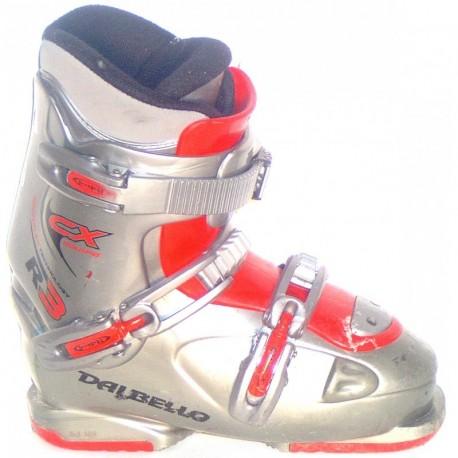 Dalbello cx sícipő 235-04