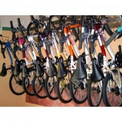 """Montana kid 20"""" kerékpár"""