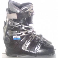 Lowa sc lady sícipő 250-15