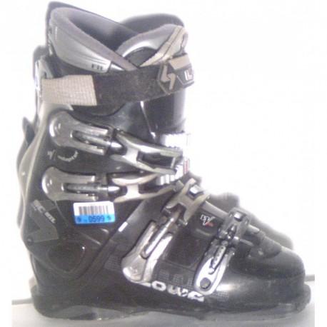 Lowa sc sícipő 250-15