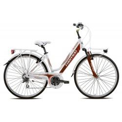 Torpado Business kerékpár